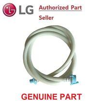 LG GENUINE Washing machine part  #5214FA1146M  HOSE ASSY,INLET