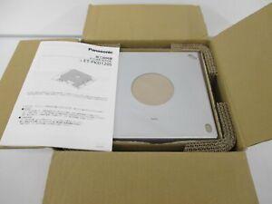 Panasonic ET-PKD120S Low Ceiling Projector Mount Bracket - NEW, OPEN BOX