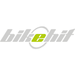 bikehit shop