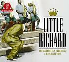 Little Richard - The Absolutely Essential 3CD Collection (NEW 3CD)