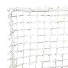 Cimarron Golf Replacement Impact Baffle Indoor/ Outdoor Net Large 11'x8' New