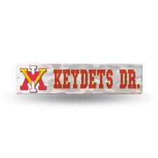 Men s Virginia Military Institute Keydets NCAA Fan Apparel ... deba2f265