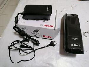 Batterie PowerPack Bosch 500Wh pour Vélo Électrique