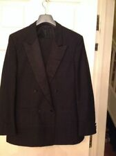 Marks and Spencer Dinner Suits & Tailoring for Men