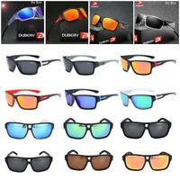 Men's-Retro-Sunglasses-Driving-AviatoresOutdoor-Sports-Eyewear-Glasses-UV400 Clothing, Shoes & Accessories