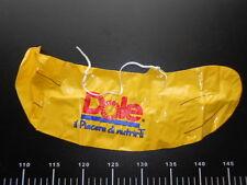 NEW DOLE BANANA Gonfiabile inflateable