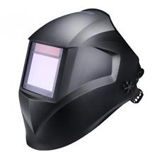 Casco de soldadura, Tacklife-PAH03D-Caretas para soldar 100*73 mm gran ventana,