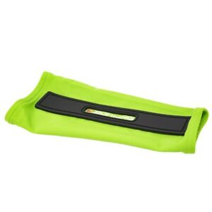 Bohning Slip-On Armguard Nylon Available in 8 Colors- Small/Medium/Large/X-Large