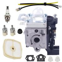 Carburetor Tune Up Kit For Echo SRM-225 GT-225 PAS-225 Zama RB-K93 A021001692