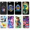 Lilo & Stitch Angel in love Soft TPU Case Cover For iphone X 6S 7 8 Plus S9