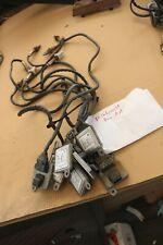 Mercedes-Benz NOX-Sensor Katalysator  A0009053603