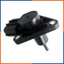 Sensor Positionsgeber für MHI Turbo Citroen, Peugeot, Ford, Volvo, Opel,Renault