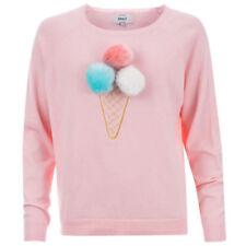 Vêtements Sur Femme Ebay Achetez Pour Only Hw6zrH
