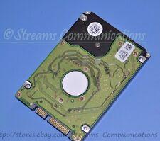 320GB Laptop HDD Hard Drive for HP Compaq CQ60 CQ60-211DX CQ60-615DX CQ60-419WM