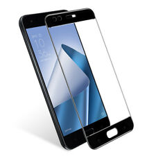 For ASUS Zenfone 4 Max Pro Full Screen 9H 2.5D Tempered Glass Screen Protector