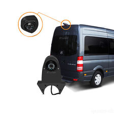 Rear View CCD Camera For MB Sprinter / VW Crafter Ford Transit / Ram ProMaster