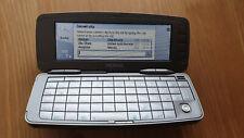 202.Nokia 9300i Very Rare - For Collectors