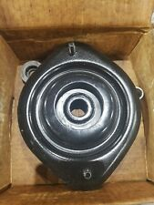 1983 CHYSLER N YORKR PLYMOUTH DODGE 400 600 ARIES Suspension Strut Mount Front