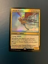 Dream Trawler MTG Theros Beyond Death Promo Pack Foil