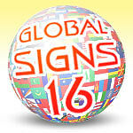 globalsigns16