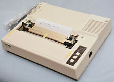 Epson FP-80 || Very rare || NEW || Box ||1986 Made in Japan Micrex F