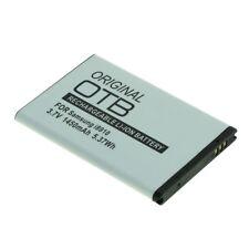 Original OTB Akku Battery für Samsung i8910 i5800 i5700 i8700 B7330 (EB504465VU)