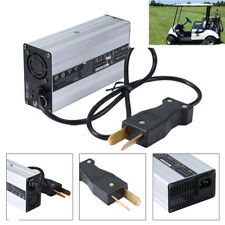 Golf Cart Parts & Accessories for EZ Go Freedom TXT | eBay Ezgo Txt Wiring Diagram Harness Accessories on club car 48v wiring-diagram, club car 36v wiring-diagram, club car precedent wiring-diagram, club car ds wiring-diagram,