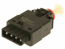For 1992-1997 BMW 318is Stop Light Switch 52763FB 1993 1994 1995 1996 E36