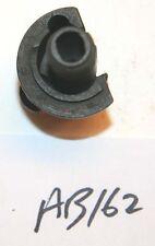 Mauser K98 98k Bolt Sleeve - #AB162