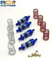 Hot Racing 1/24 Losi Micro SCT / Truggy Aluminum Shock Set MFD32806