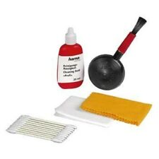 5 in 1 Professional  Lens Cleaning  Kit cleaner for DSLR VCR Nikon Canon Camera