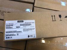 "01KP040, Lenovo Storage 900GB 15K 2.5"" SAS HDD"
