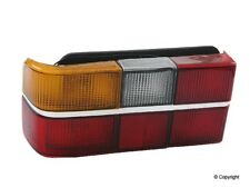 URO Tail Light fits 1985-1993 Volvo 244 240  MFG NUMBER CATALOG