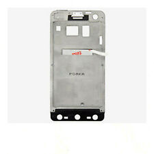 COVER ORIGINALE SAMSUNG GT-S7230 GT S7230 FRONTCOVER