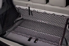 Genuine Nissan Quest 2007-2009 Rear Cargo Net NEW OEM 999C1-NQ001