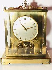 PENDEL , Carillon , Horloge  , SCHATZ  1000 Day .