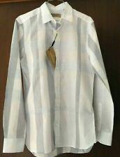 Camicia uomo Burberry