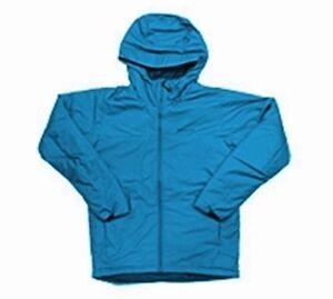 Patagonia Men's Torrentshell Jacket - Blue - XXL - $129 - NEW w/tags - 960330