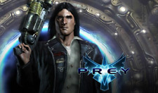 PREY (2006) PC *STEAM CD-KEY* 🔑🕹🎮