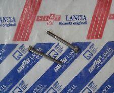 Vite Bullone Tubazione di Scarico Originale Lancia Delta Turbo Diesel 7577034
