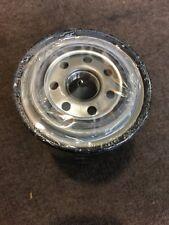 MP2389 OEM 803899T MERCURY OIL FILTER MERCRUISER