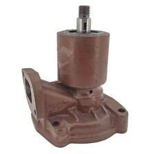 Belarus tractor Water Pump 600 611 615 650 652 part D11-S12-B3