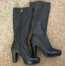 lavorazione artigiana boots Size 5 UK / 38 EUR