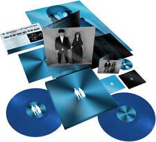 U2 - Songs of Experience 5797705 Vinyl