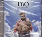 CD ♫ Compact disc «DARGEN D'AMICO ♪ D'IO» nuovo