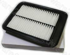 Hyundai i10 Engine Air Cleaner Cabin Air Filter (28113-0X000)