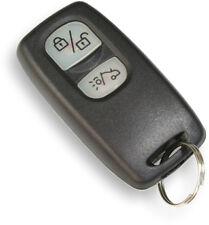 Car Alarm Immobiliser Remote REM090T TX090T for P785 P775 7XR CYCLOPS DYNATRON