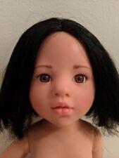 "Gotz 18"" ""Avery"" Asian doll 723"