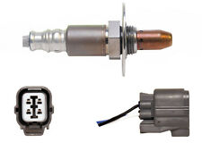 DENSO 234-9097 Fuel To Air Ratio Sensor