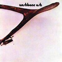 "WISHBONE ASH ""WISHBONE ASH"" CD NEW"